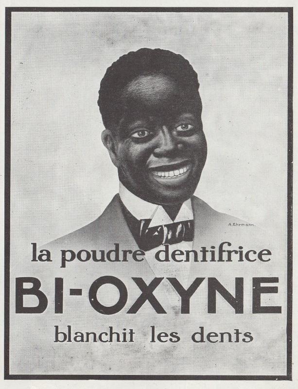 Bi oxyne 3