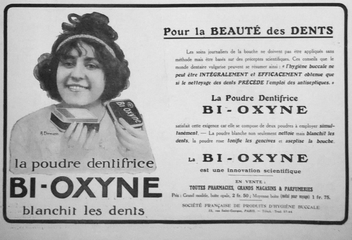 Bi oxyne pub 2