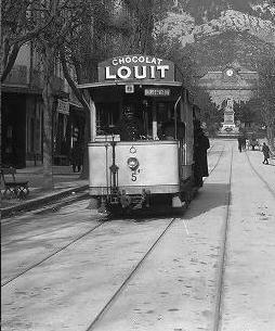 Louit2