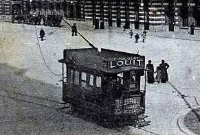 Louit3
