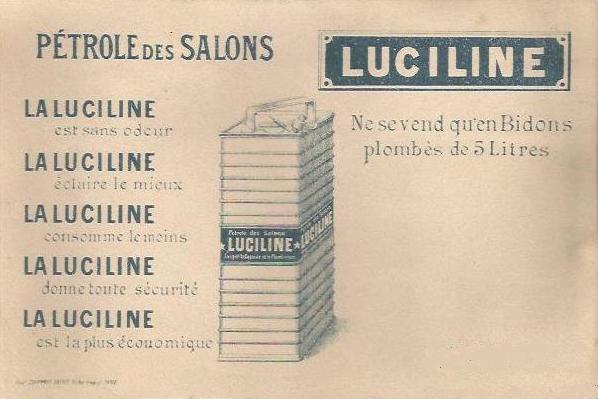 Luciline3 3