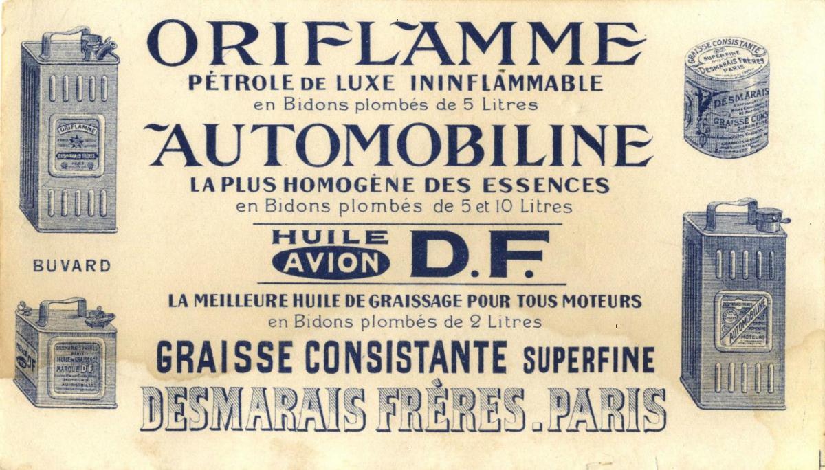Oriflamme2