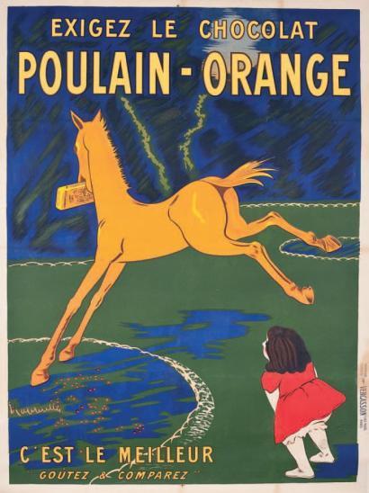 Poulain2