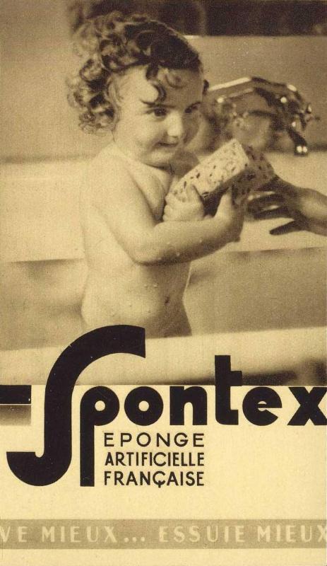 Spontex2