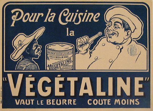 Vegetaline1