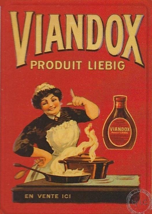Viandox 1