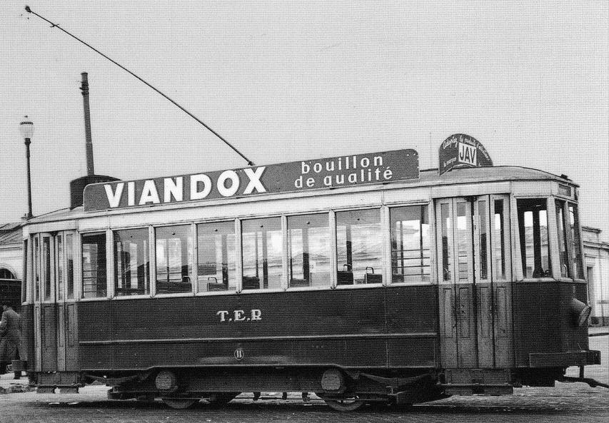 Viandox2